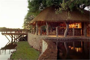 River View Limpopo Safaris