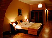 Doppelzimmer Ungarn